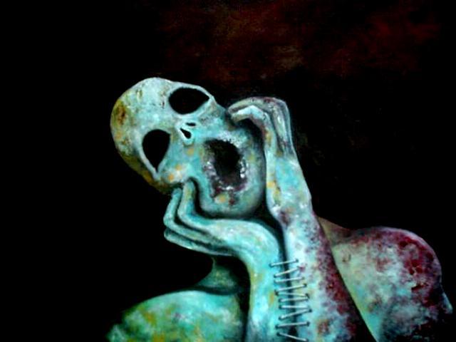 miedo_tncmx-paralisis-del sueño