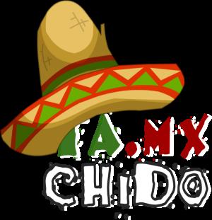 TaChido.mx - Desmadre, morras y chairas de a montón