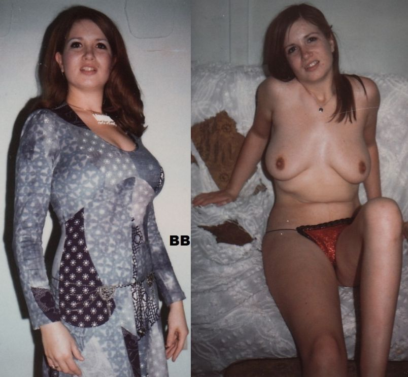 JesusRaves Before and After Clothed And Nude (90)