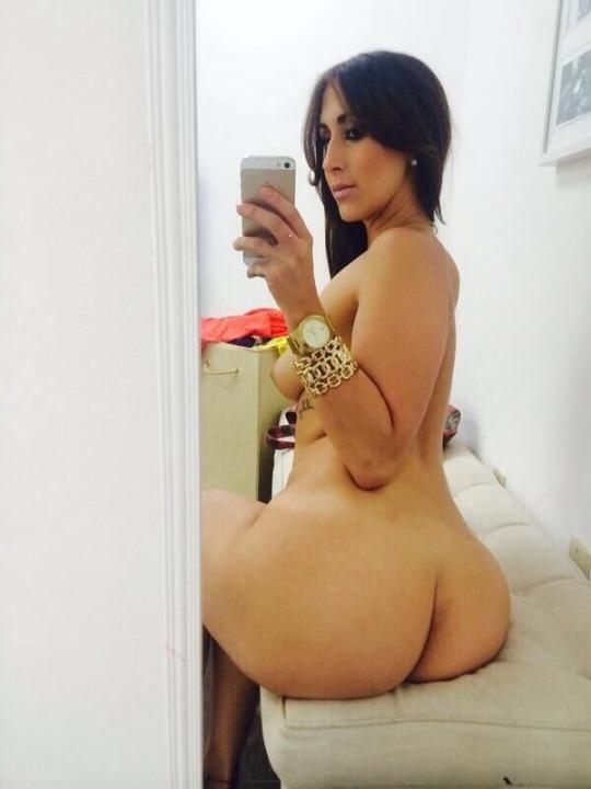 mexicana israeli pornstar